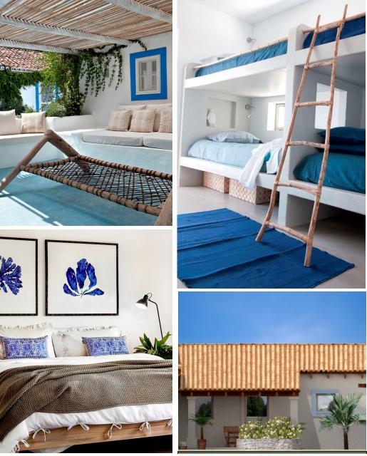 Cabo Velas Casa Grecale - Boutique Residences Playa Flamingo