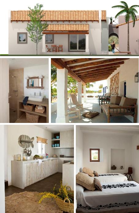 Cabo Velas Casa Libeccio Boutique Residences Playa Flamingo