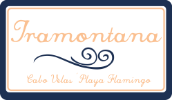 Tramontana-s Cabo Velas - Boutique Residences Playa Flamingo