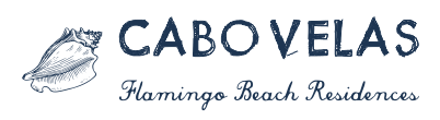 Cabo Velas, Flamingo Beach Residences
