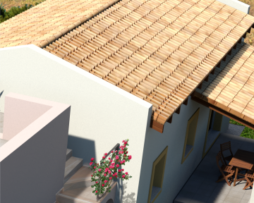 Cabo Velas Casa Maestrale - Boutique Residences Playa Flamingo