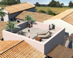 Cabo Velas Casa Tramontana - Boutique Residences Playa Flamingo